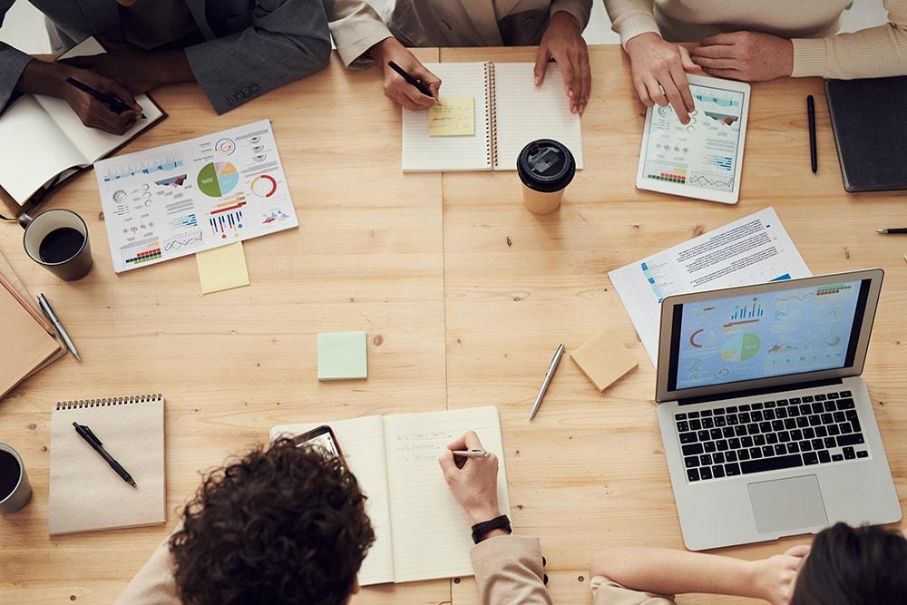 meteoz conseil en organisation et gestion de projet RH