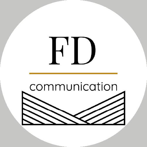 fd communication chargée de communication le mans partenaire meteoz